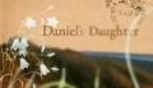EXCLUSIVE - Daniel's Daughter starring Laura Leighton