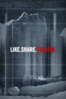 Eu Compartilho.Eu Gosto.Eu Sigo. (Like.Share.Follow.)