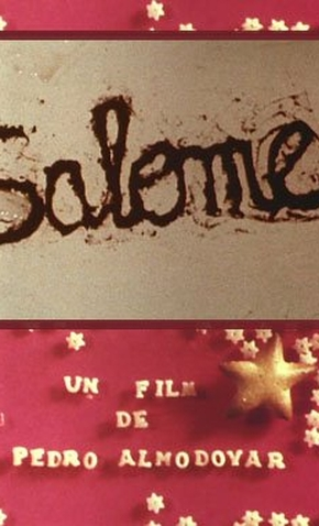 Salomé - 1978 | Filmow