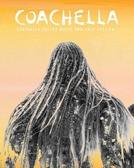 Beyoncé – Live in Coachella