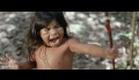 Tainá - A Origem |  Trailer 1 | 08 de Fevereiro nos cinemas