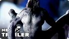 GREMLIN Trailer 2 (2017) Horror Movie