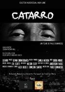 Catarro (Catarro)