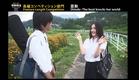 『震動』予告編◆SKIPシティ国際Dシネマ映画祭2013 <長編コンペティション部門>