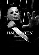 Halloween Black Eyes (Halloween Black Eyes)