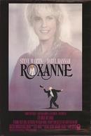Roxanne (Roxanne)