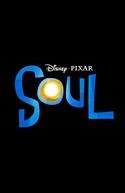 Espíritos - Uma Aventura de Outro Mundo (Soul)