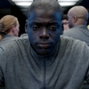 Criador de Black Mirror fala sobre Daniel Kaluuya
