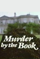 Murder by the Book (Murder by the Book)