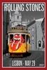 Rolling Stones - Lisbon 2014