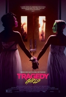 Tragedy Girls (Tragedy Girls)