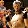 Kellan Lutz deve interpretar o 'He-Man' nos cinemas | CinePOP Cinema