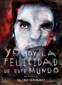 Eu Sou a Felicidade Deste Mundo - Poster / Capa / Cartaz - Oficial 1