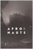 Afronautas (Afronauts )