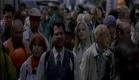 Trailer Trauma -2004-