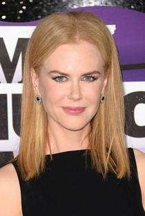 Nicole Kidman - Poster / Capa / Cartaz - Oficial 10