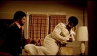 Black Dynamite (Official Movie Trailer)