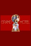 Grand Hotel (1ª Temporada) (Grand Hotel (Season 1))