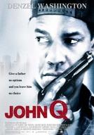 Um Ato de Coragem (John Q)