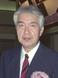 Toshirô Ishido