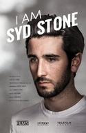 I Am Syd Stone (I Am Syd Stone)