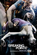 Breaking Pointe  (2ª Temporada)