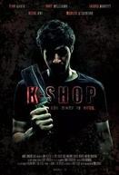 K-Shop (K-Shop)