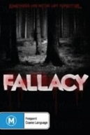 Fallacy (Fallacy)