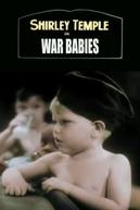 War Babies (War Babies)