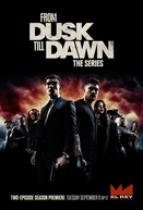 Um Drink No Inferno (3ª Temporada) (From Dusk Till Dawn: The Series (Season 3))
