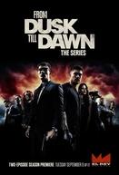 Um Drink No Inferno (3ª Temporada) (From Dusk Till Dawn: The Series (Season 3))
