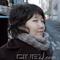 Hye-jin Song