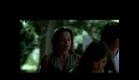 """""""PARTIR"""" Trailer Castellano"""