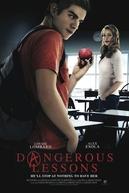 Dangerous Lessons (Dangerous Lessons)