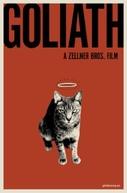 Goliath ( Goliath)