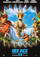 A Era do Gelo 3 (Ice Age: Dawn of the Dinosaurs)