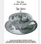 Tea with Grandma (Tea with Gradma)