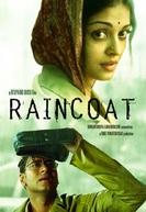Raincoat (Raincoat)