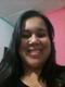 Luana Aquino