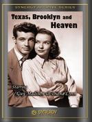 Viver Sonhando (Texas, Brooklyn & Heaven)