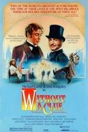 Sherlock e Eu (Without a Clue)