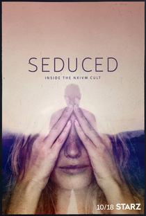 Série Seduced - Inside The NXIVM Cult - 1ª Temporada Legendada Download