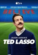 Ted Lasso (2ª Temporada) (Ted Lasso (Season 2))