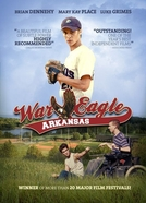 War Eagle, Arkansas (War Eagle, Arkansas)