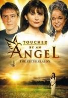 O Toque de um Anjo (5ª Temporada) (Touched by an Angel (Season 5))