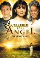 O Toque de um Anjo (5ª Temporada) (Touched by an Angel (Season 5))