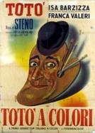 Toto Cor (Toto a Colori)