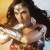 Confira a lista com os 50 melhores filmes de super-heróis, de acordo com o Rotten Tomatoes