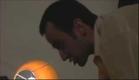 SUITE NOIR Trailer 1