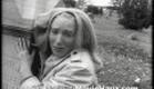 Scream Bloody Murder (1973) [Full Movie] part 1 of 17 HD